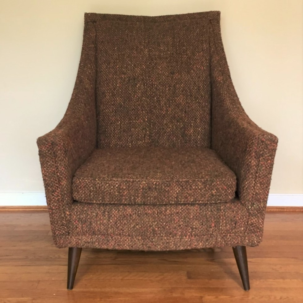 mid-century-modern-vintage-upholstered-lounge-chairs-pair