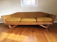 Mid-Century Modern Sofas at EPOCH