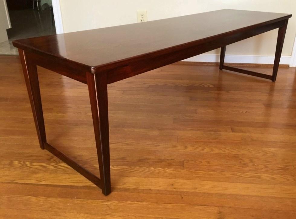 danish-moderm-rosewood-coffee-table-bench-lankilde