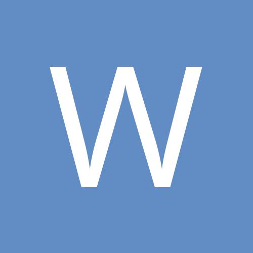 wilde96