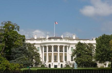 FBI e DOJ dizem que memorando democrata do Comitê de Inteligência da Câmara representa risco de segurança nacional
