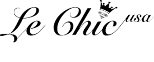 Online Fashion: MyWardrobe, LLC features designer Le Chic