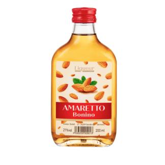 Amaretto-800-x-800
