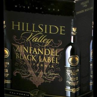 Hillside-Valley-Black-Label-Zinfandel-BIB