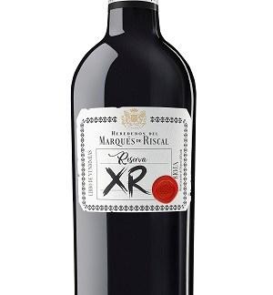 XR-de-Marques-de-Riscal