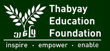 Thabyay e-Learning Platform