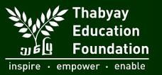 Thabyay e-Learning Platform