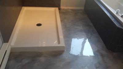 mon-plancher-epoxy-expoxy-capitale-epoxy-metallise-salle-de-bain-2