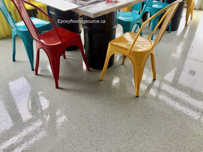 Concrete, floor, coating, coatings, epoxy, flooring, epoxy flooring, garage, sealer, Price, urethane, polyurethane, polyaspartics, Toronto, Scarborough, Mississauga, Brampton, Barry, Vaughn, Richmond Hill, Best, Company, source, Diamond, grinding, grind, paint, painting, line, making, polishing, polished, concrete, durable, resurfacing, refinishing, finishing, finish, metallic, metallic epoxy, clear, industrial, commercial, Industrial epoxy flooring, commercial epoxy flooring, concrete floor sealer, polished concrete, self levelling, overlay, nearby, how to, apply, concrete floor coatings, epoxy floor coatings, floor painting, floor paint, trowel system, pinhole, crack, yellow, read, Grey, Blue, glue removal, adhesive removal, removal, carpet, vinyl tile, floor patch, residential, residential garage, garage floor, warehouse floor, mechanic shop, pharmaceutical, nonslip, marble, safety, flakes system, paint chips, tile grout, Exposed aggregate, showroom,