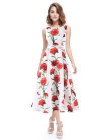 Short Casual Dresses for Women