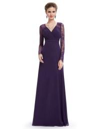 Ebay Long White Prom Dresses - Eligent Prom Dresses