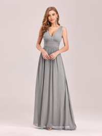 Ever Pretty Evening Formal Dresses Long Bridesmaid Party ...