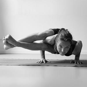 yoga_terra