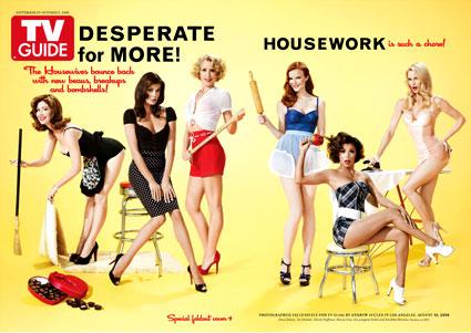 425.desperatehousewives.tvguide.092308