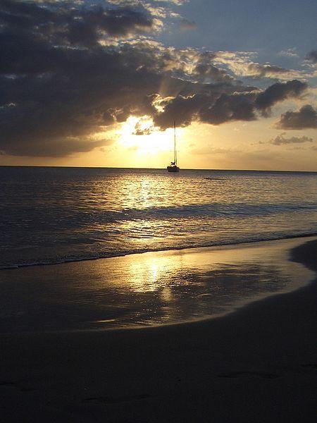 boat.sunset.yellow1