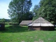 Iceni Village