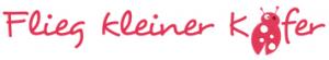 fliegkleinerkaefer_logo