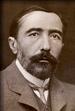 English: Joseph Conrad
