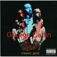 Classic Gold (album)