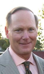 Pat Haden