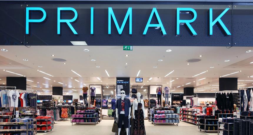 Vivere a Londra: spesa e shopping low cost