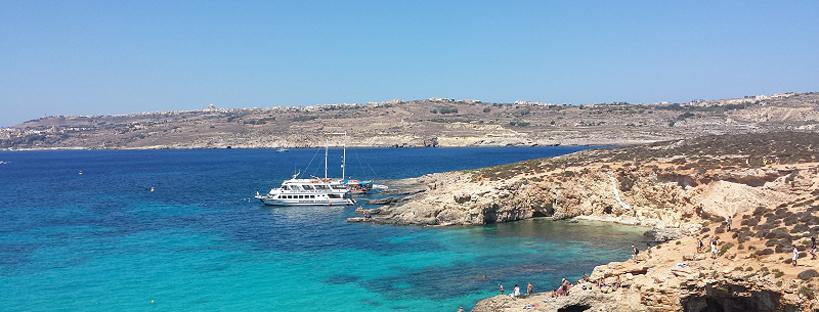 malta-bluelagoon-spiaggia