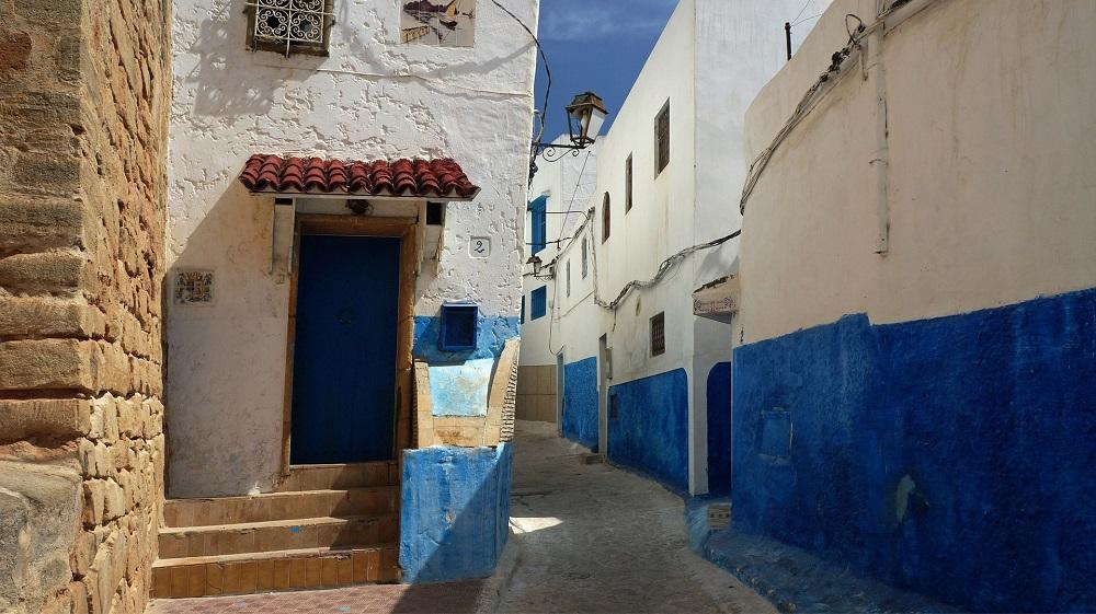 marocco-case