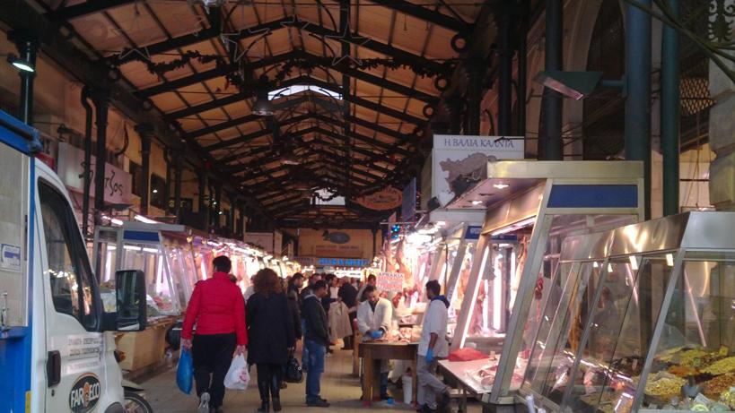 atene-mercato