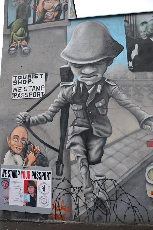 muro-berlino-4