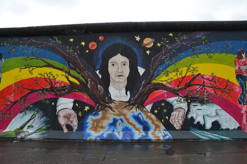 muro-berlino-5