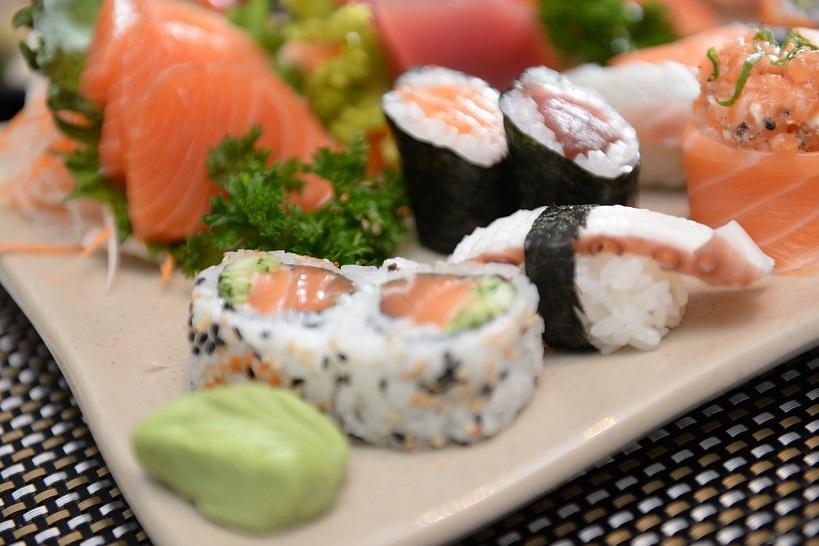 ristoranteyoshi-sushi