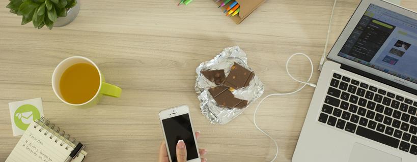 La mia vita senza smartphone (momentanea): cosa ho imparato
