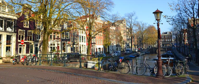 Le 10 cose da non perdere quando si visita Amsterdam
