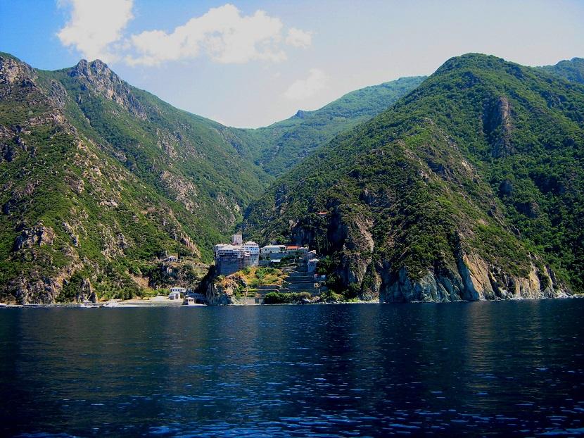 penisolacalcidica-athos