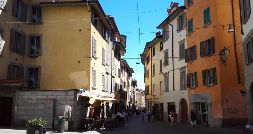 bergamo-bassa-shopping