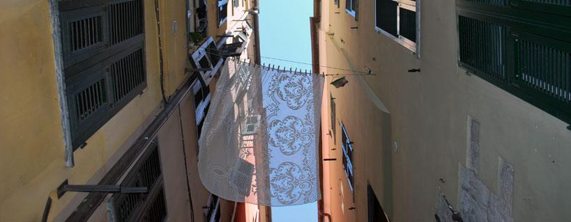 Genova in un giorno: cosa fare e perché