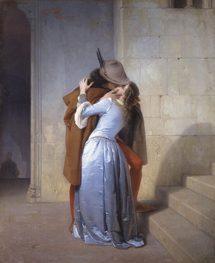 hayez-il-bacio-1859