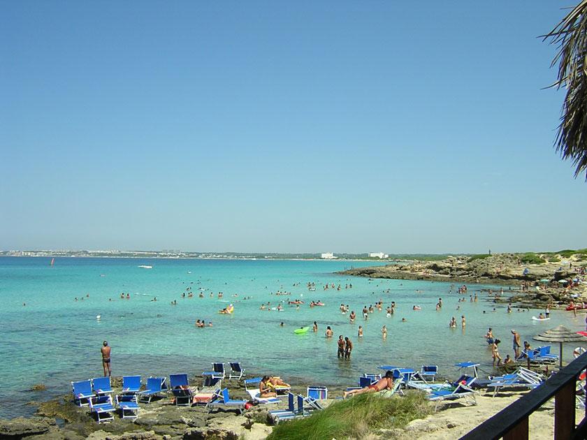 portocesareo-spiagge