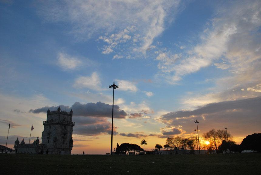 lisbona-torre-di-belem