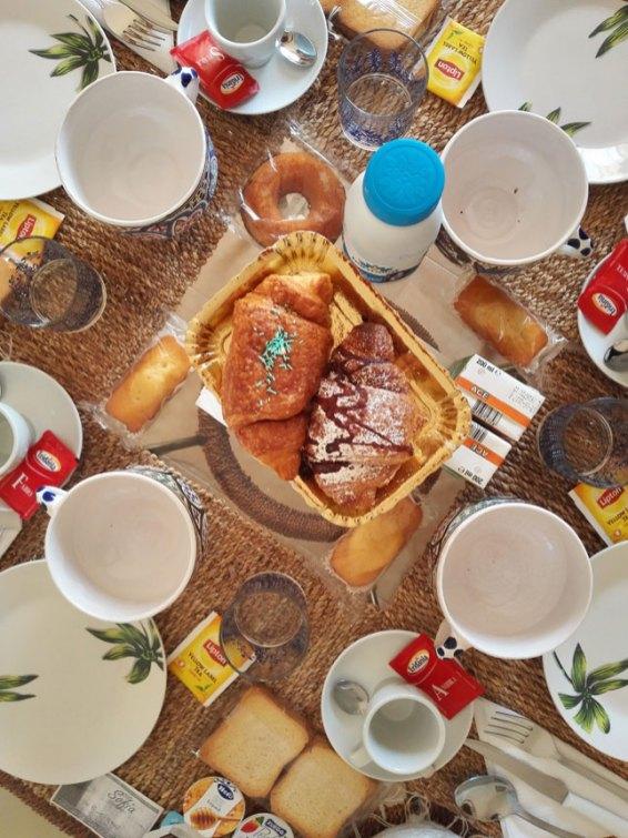 bb-sofia-colazione