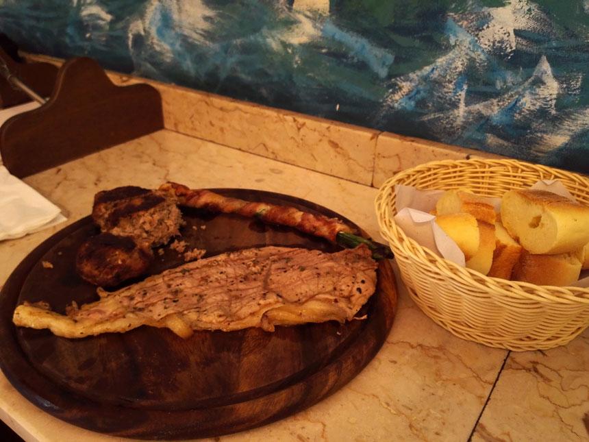 catania-streetfood-cavallo
