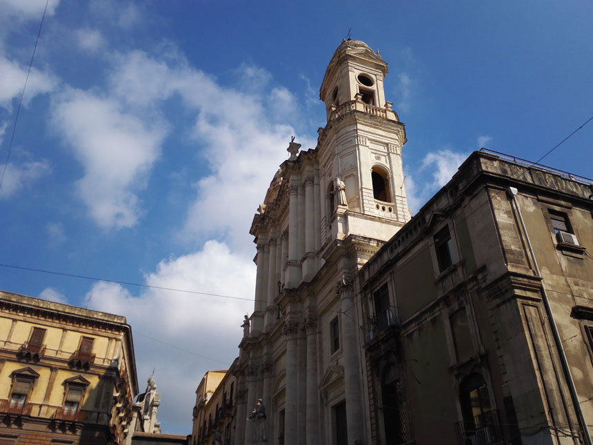 catania-streetfood-chiese