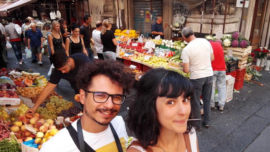 catania-streetfood-mercato