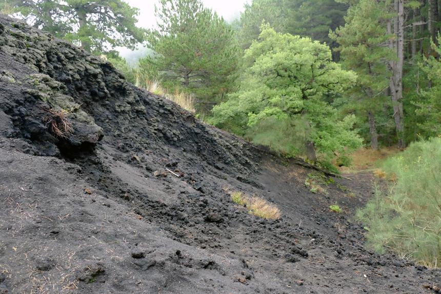 lava-etna