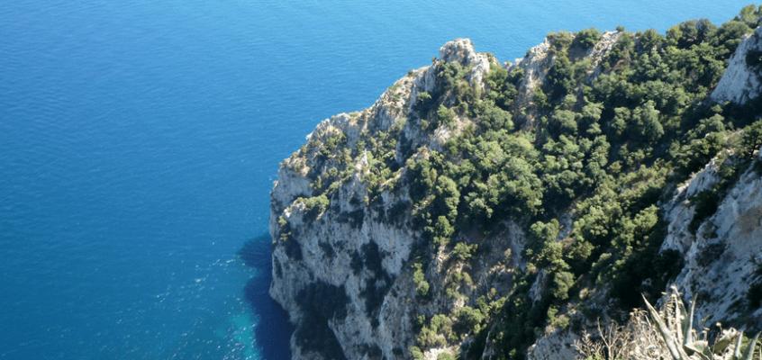 Capri low cost: 5 consigli per un viaggio per tutte le tasche