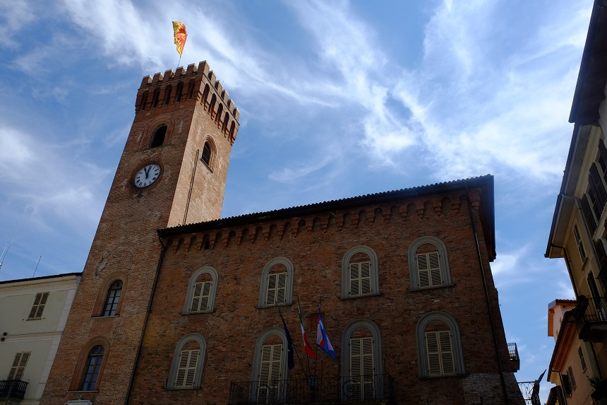 nizza-langhe-monferrato