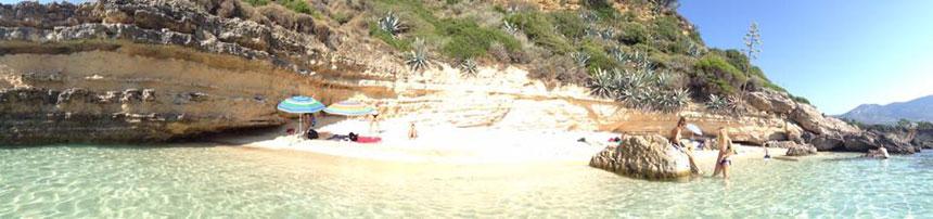 pessada-spiaggia