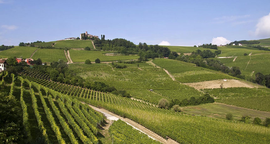 weekend-tra-langhe-e-monferrato