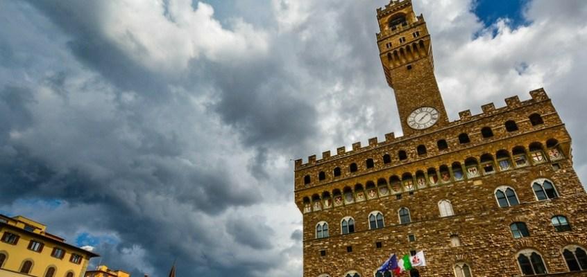 Cosa fare a Firenze quando piove: dove andare e perché