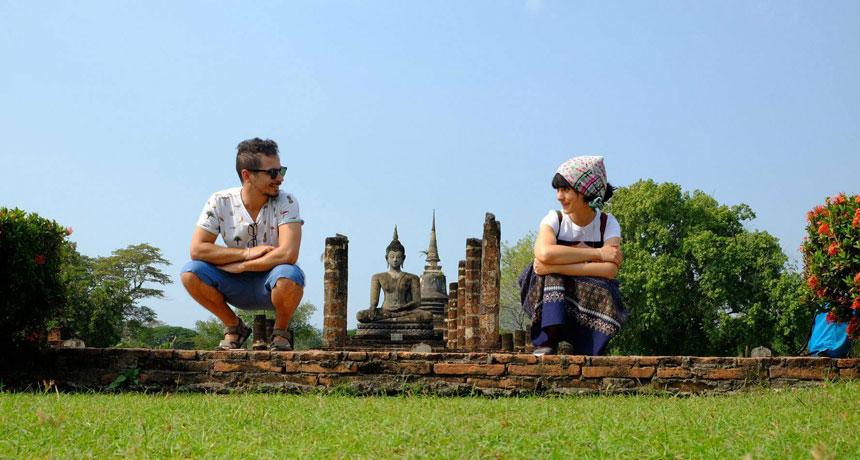 sukhothai-in-thailandia